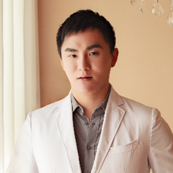 林庭賢醫師