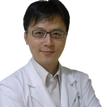 江明傑 醫師