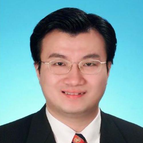 廖俊凱院長