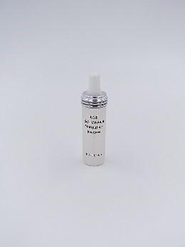 EGF蠶絲蛋白細緻精華液