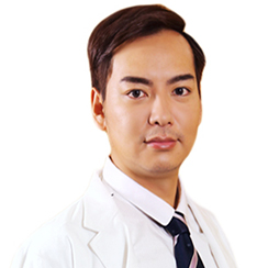 廖國鈞醫師