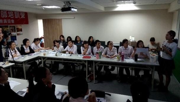 亞洲醫美集團煥采亮妍系列強勢登場